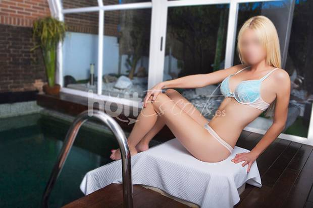 escort sexo al natural hott escorts
